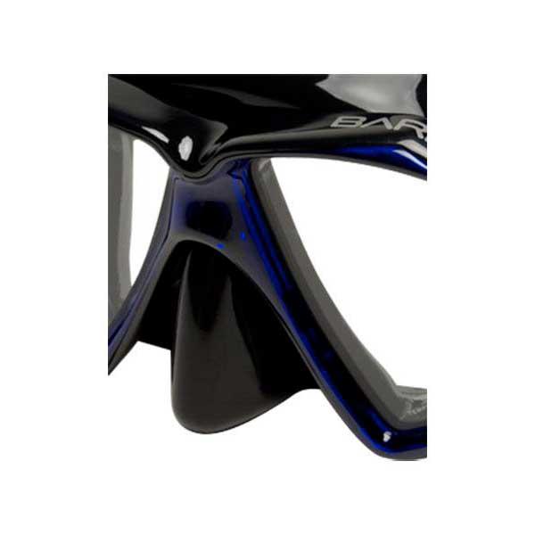 bare-duo-b-one-size-black-silicone-blue
