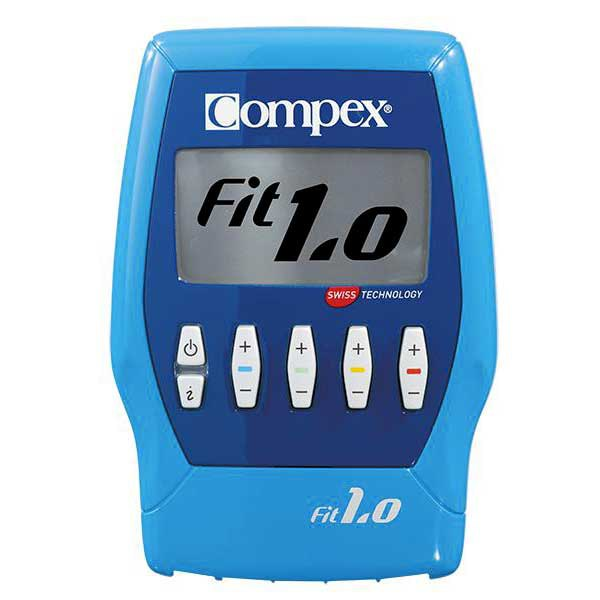 Compex Personal care Fit 1.0