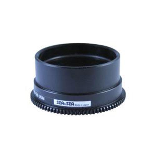 Sea And Sea Focus Gear Nikon Af Mehrfarben Dx 10.5 Mm Mehrfarben Af , Zubehör und Ersatzteile d9b8d6