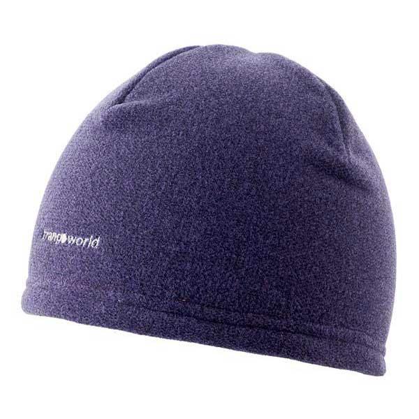 Trangoworld Fito 60-61 cm Deep Lavender