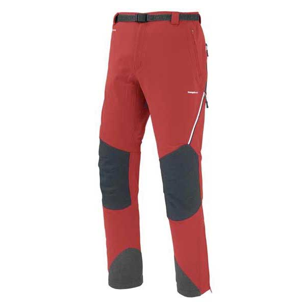 Trangoworld Prote Extreme Pants Regular Ua XXL Molten Lava