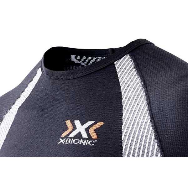 X-bionic-Running-The-Trick-Evo-L-s