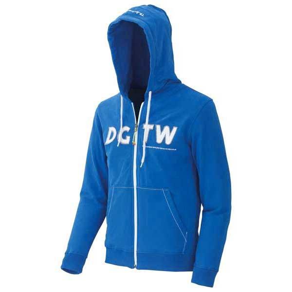 Trangoworld Dgtw XL Snorkel Blue