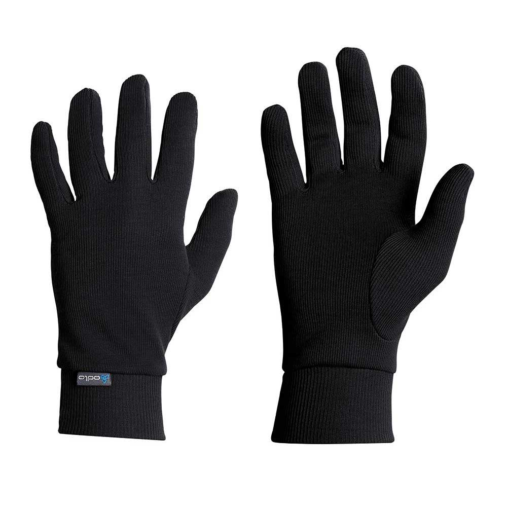 odlo-gloves-warm-kids-10-11-years-black
