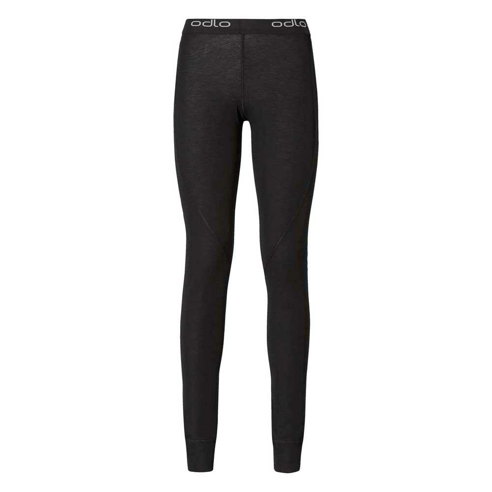 Odlo Pants Warm Long John XL Black