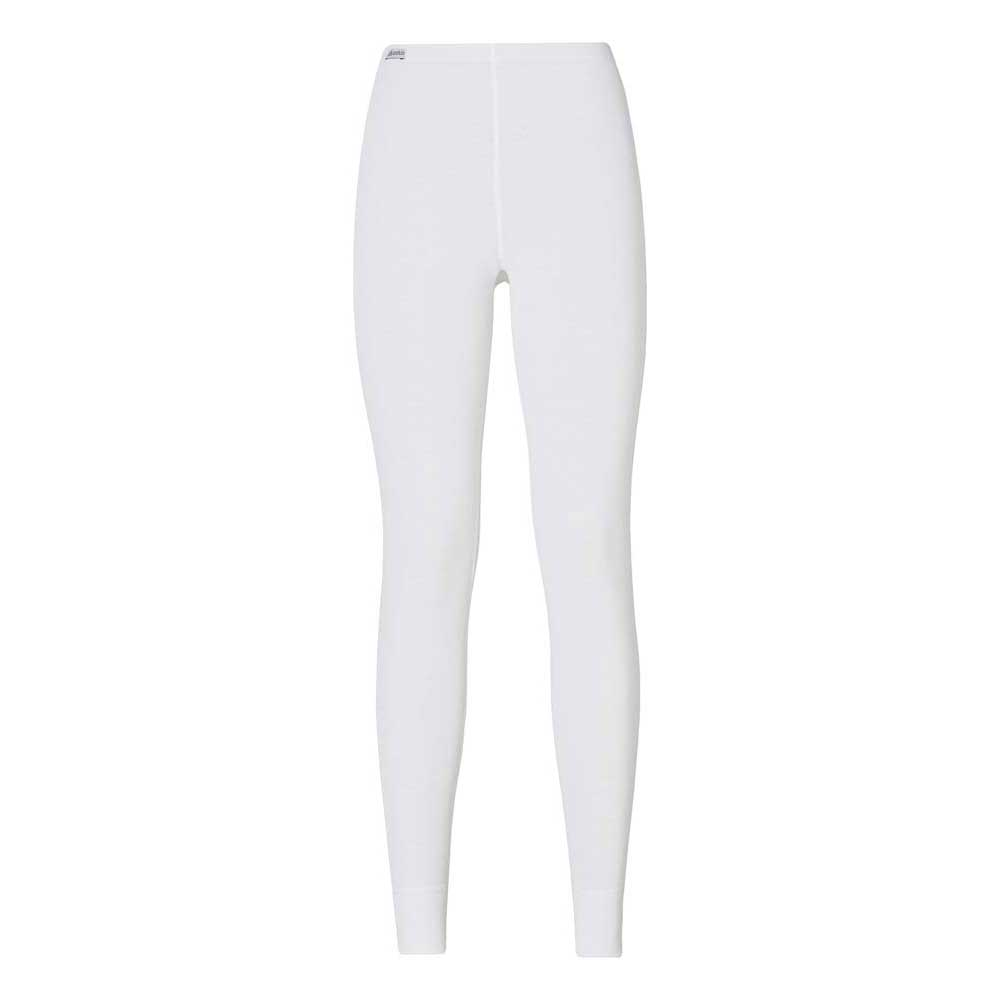 Odlo Pants Warm XL White