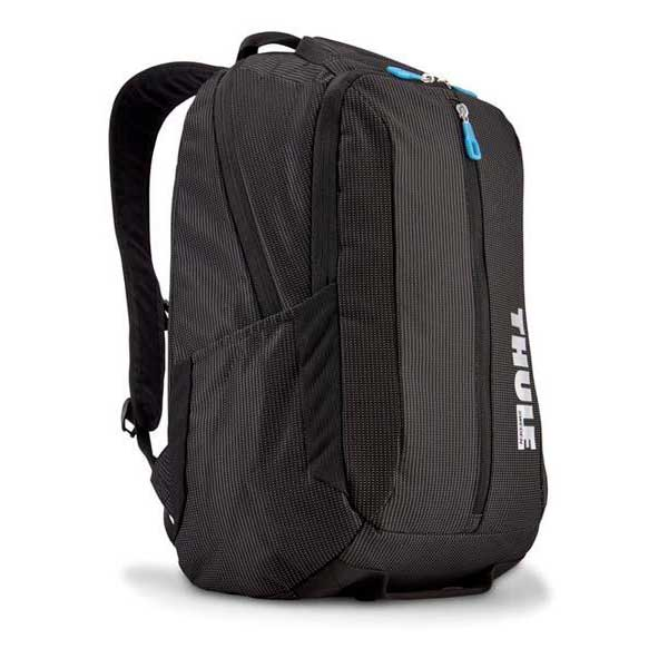 thule-crossover-2-0-backpack-25l-macbook-15inch-one-size-black