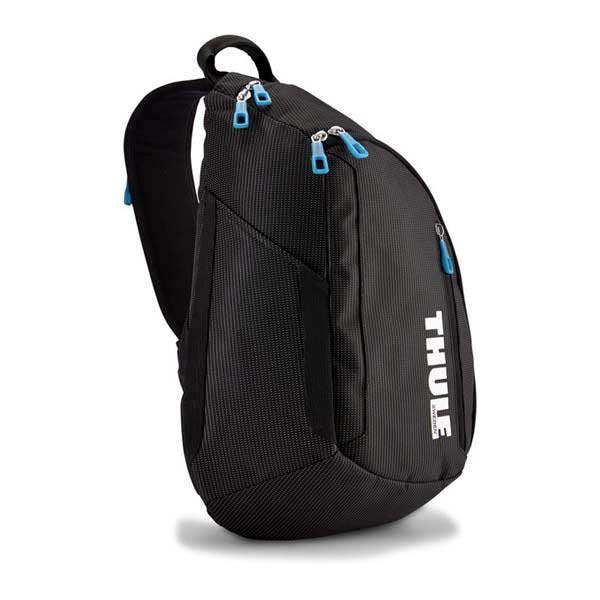 thule-crossover-2-0-sling-pack-17l-macbook-13inch-one-size-black