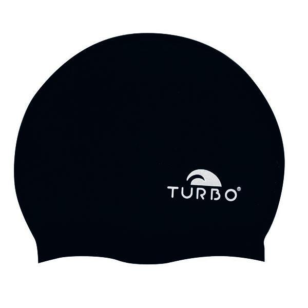 bonnets-de-bain-black-silicone