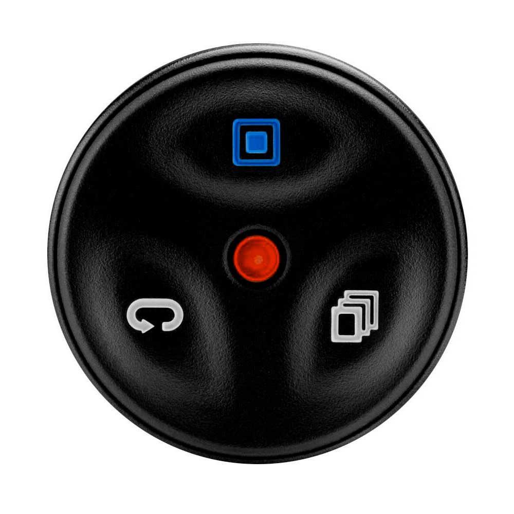 Garmin Edge 1000 Remote Control One Size 0