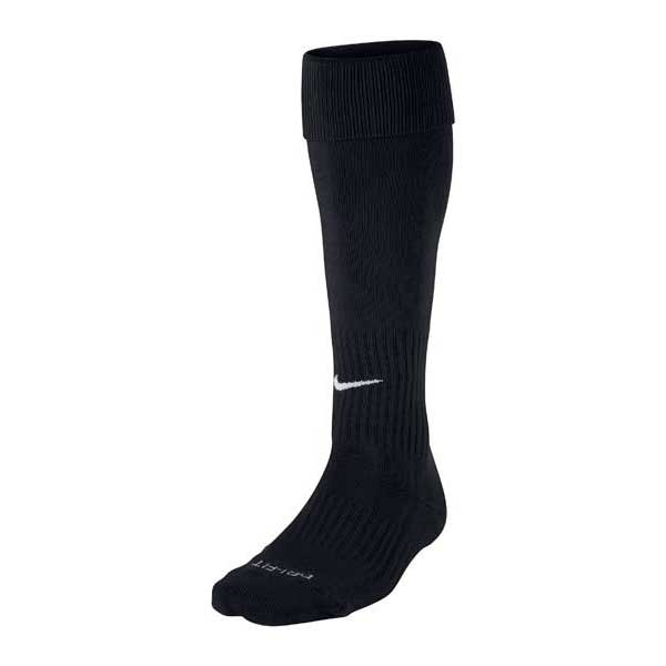 Nike Dri Fit Academy EU 30-34 Black / White