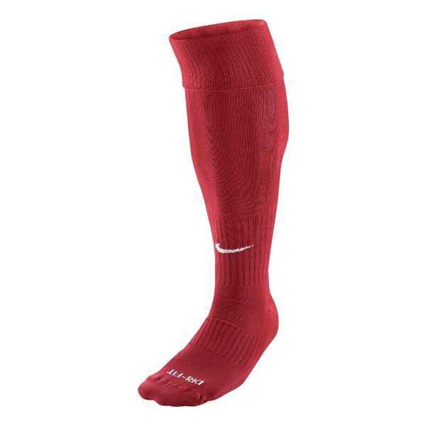 Nike Dri Fit Academy EU 30-34 Varsity Red / White