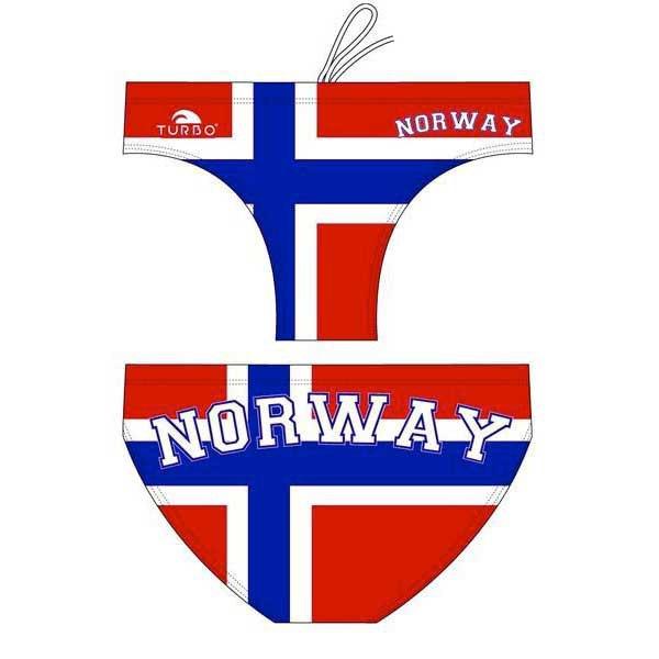 slips-bains-norway