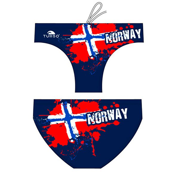 slips-bains-new-norway
