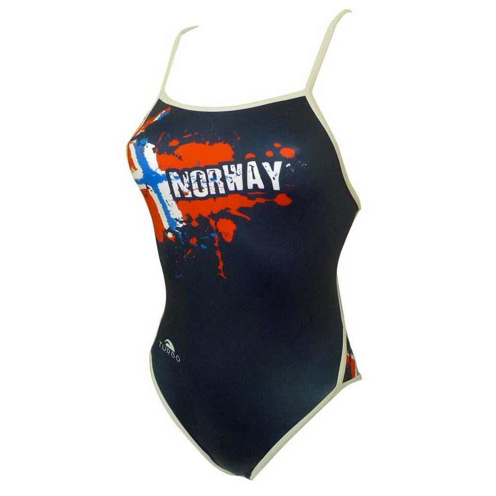 maillots-de-bain-norway-thin-strap