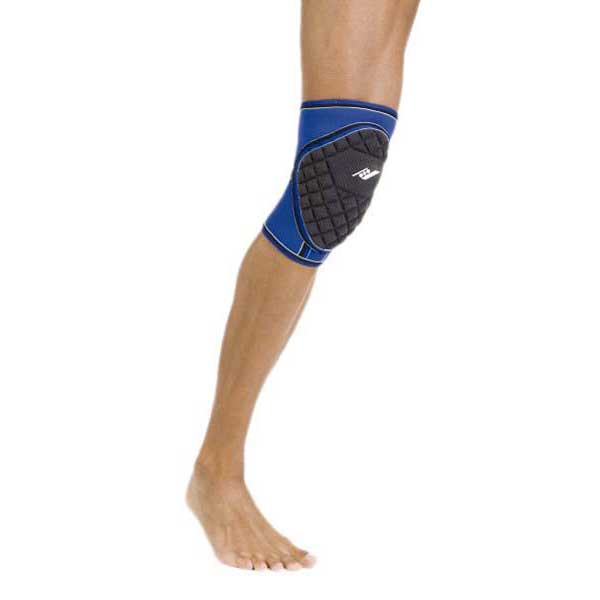 Rucanor Protecto L Blue / Black / White