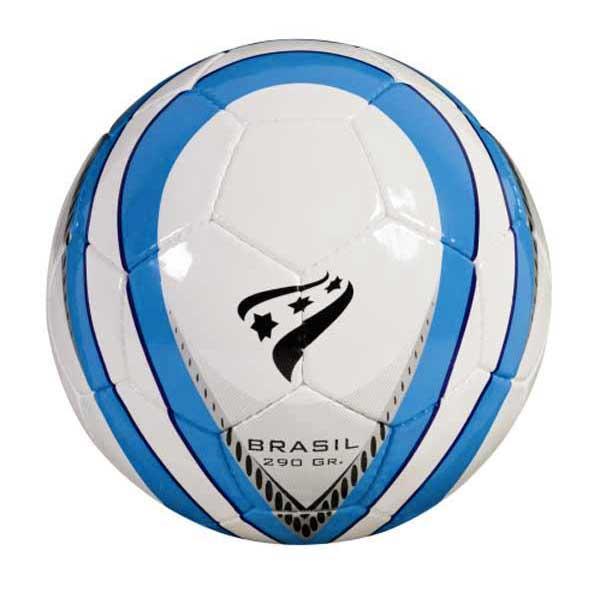 Rucanor Brasil 290 5 White / Light Blue