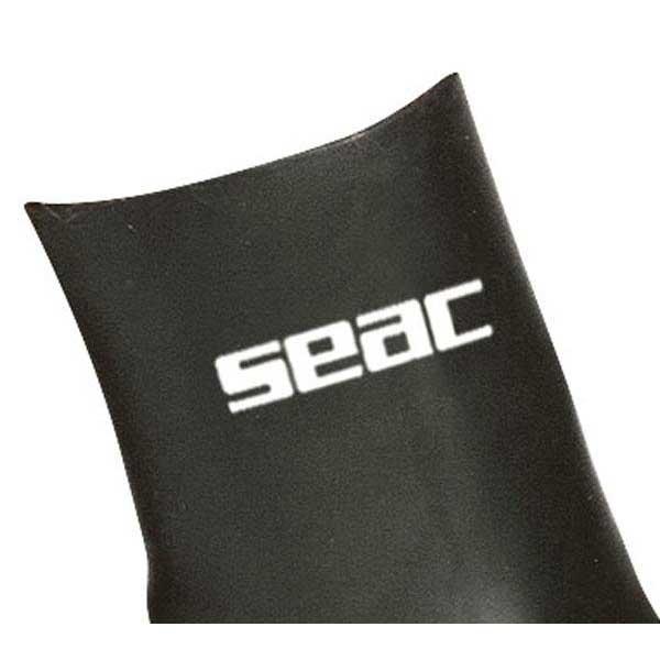 seacsub-anatomic-3-5-mm-eu-40-41-black
