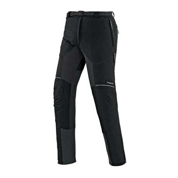 Trangoworld Kato Schoeller Dryskin Trx Pants XXL Black