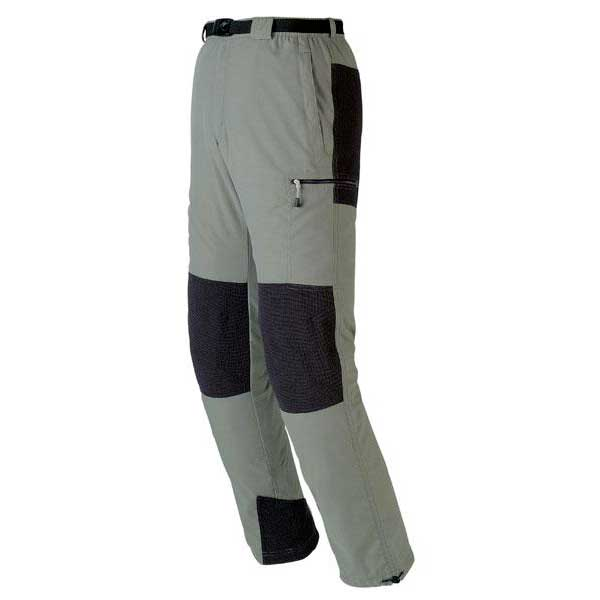 Trangoworld Wall Cn Cordura Pants XXL Grey