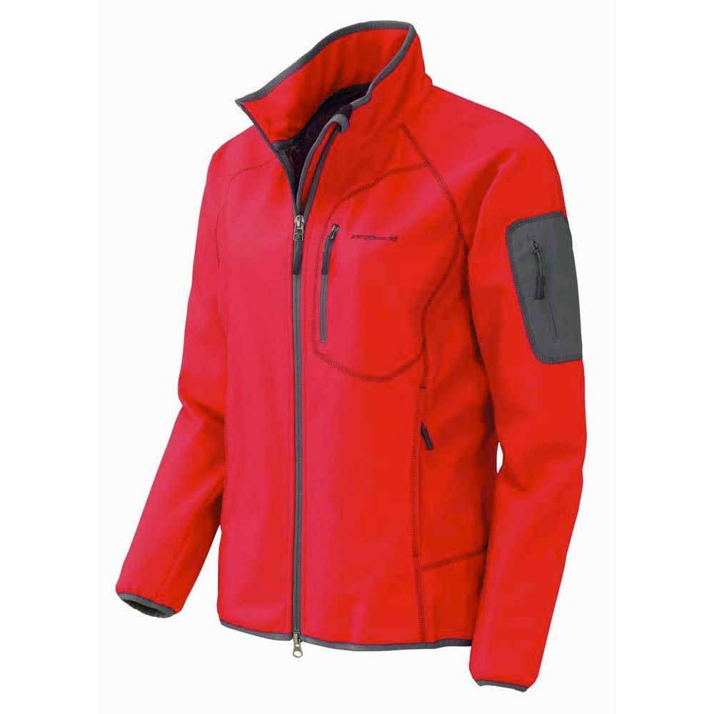 trangoworld-ober-windplus-soft-shell-highloft-xl-red