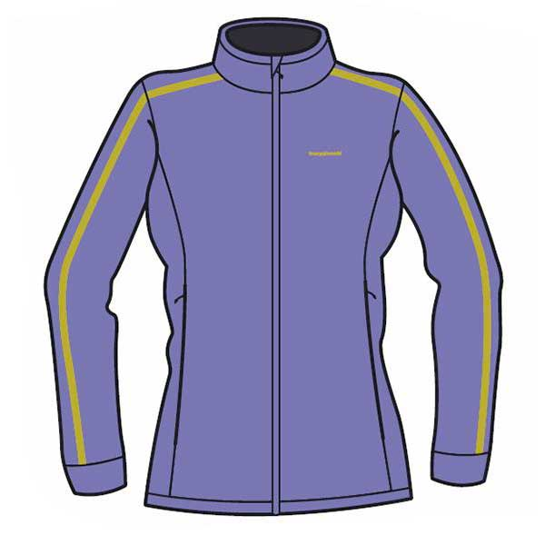 trangoworld-yanza-polartec-power-stretch-pro-l-purple-haze-purple-haze