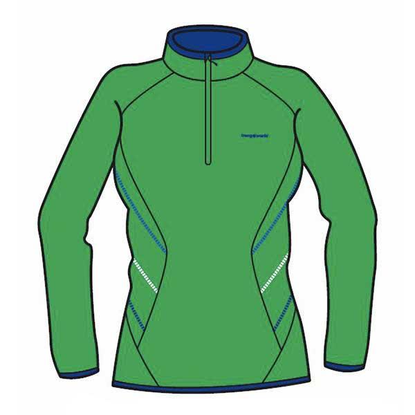 trangoworld-darya-polartec-power-stretch-pro-xl-green-blue