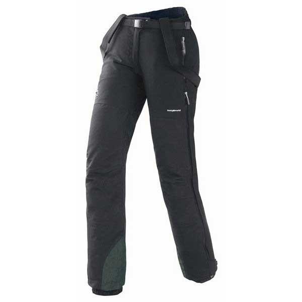 trangoworld-guso-uu-schoeller-c-change-3l-stretch-trx-pants-s-black