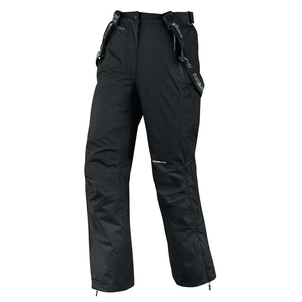 trangoworld-verte-termic-ud-inner-plus-xl-black