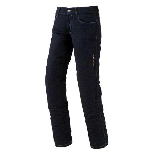 Trangoworld Daila Pants XL Blue
