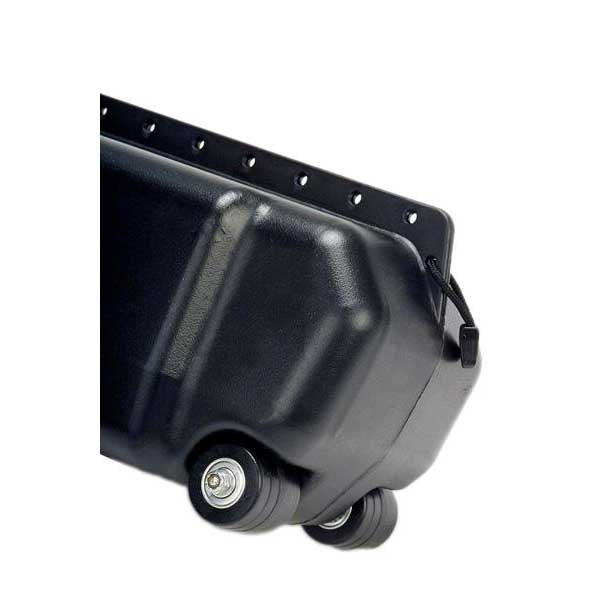 imersion-sportube-case-1-one-size-long-168x140-cm