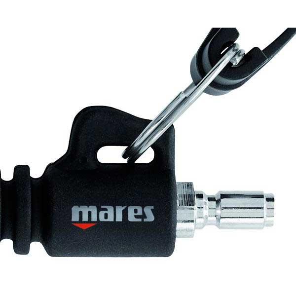 mares-airgun-one-size