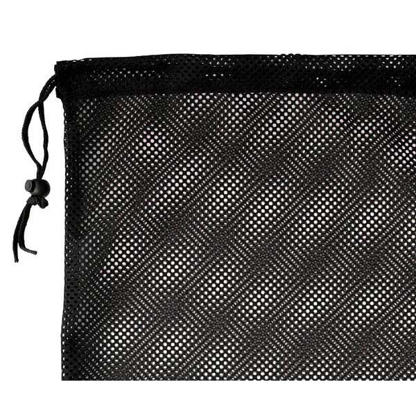 mares-attack-mesh-450-one-size-black