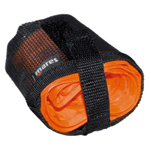 mares-compact-buoy-one-size