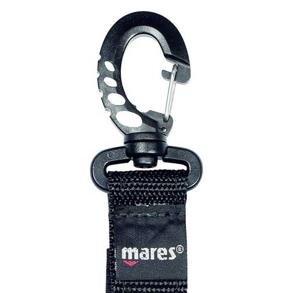 mares-console-lanyard-one-size