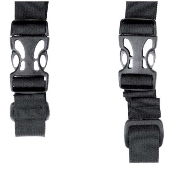 mares-crotch-strap-one-size