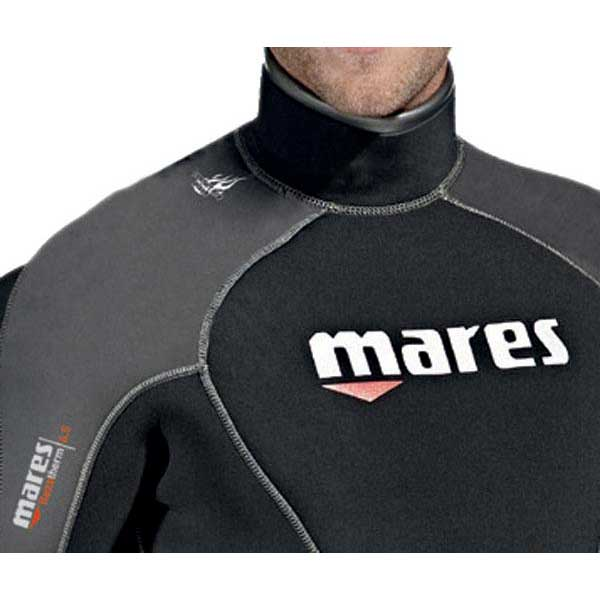 mares-flexa-therm-6-5-mm-s-black-grey