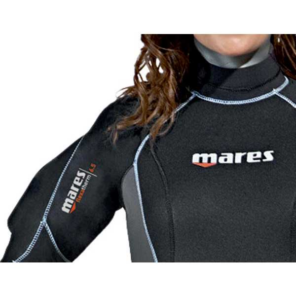 mares-flexa-therm-she-dives-6-5-mm-xl-black-grey