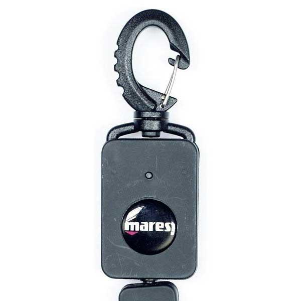 mares-standard-retractor-one-size