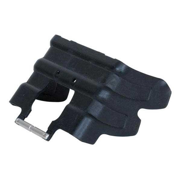 Dynafit Crampons 110 Mm 13/14 110 mm Black