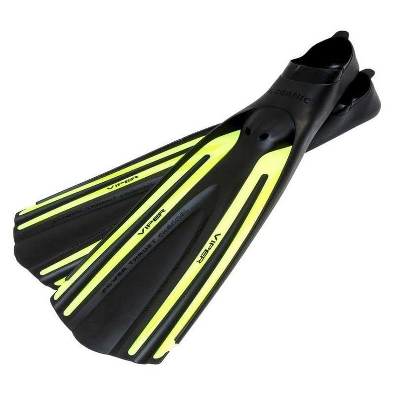 oceanic-viper-eu-44-45-neon-yellow