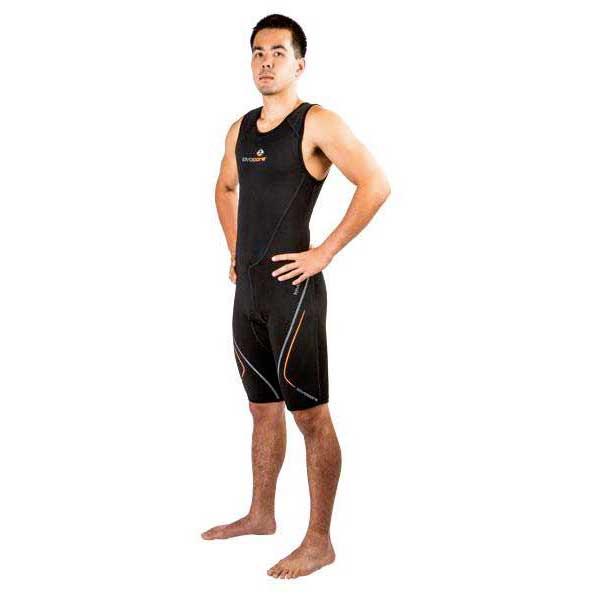 Lavacore-Digital-Vest-3-Mm-Rash-Guards-immersione-tute-e-accessori-0020545081
