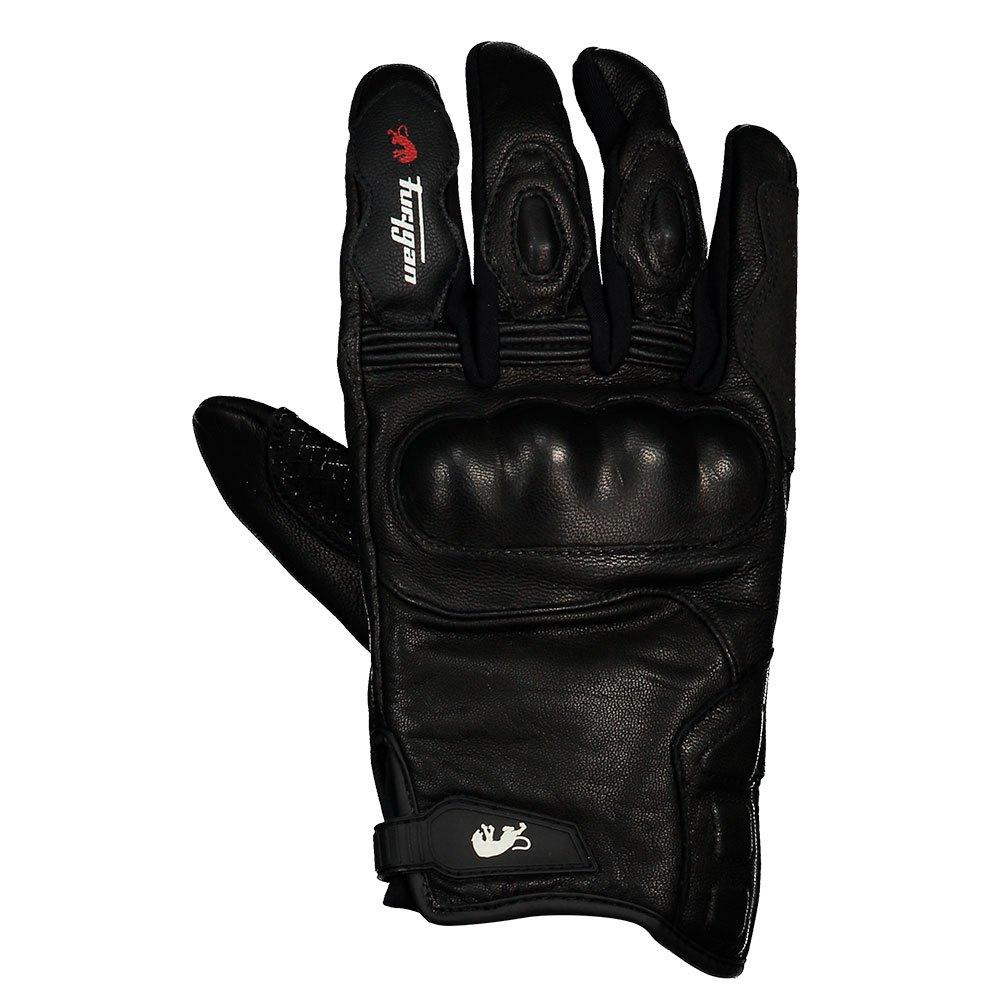 gants-td21