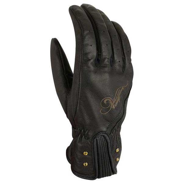 gants-feline