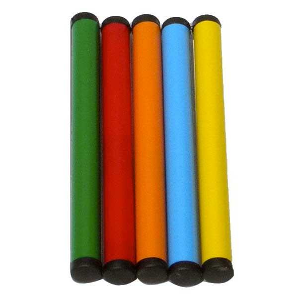 sports-aquatiques-diving-sticks-5-units