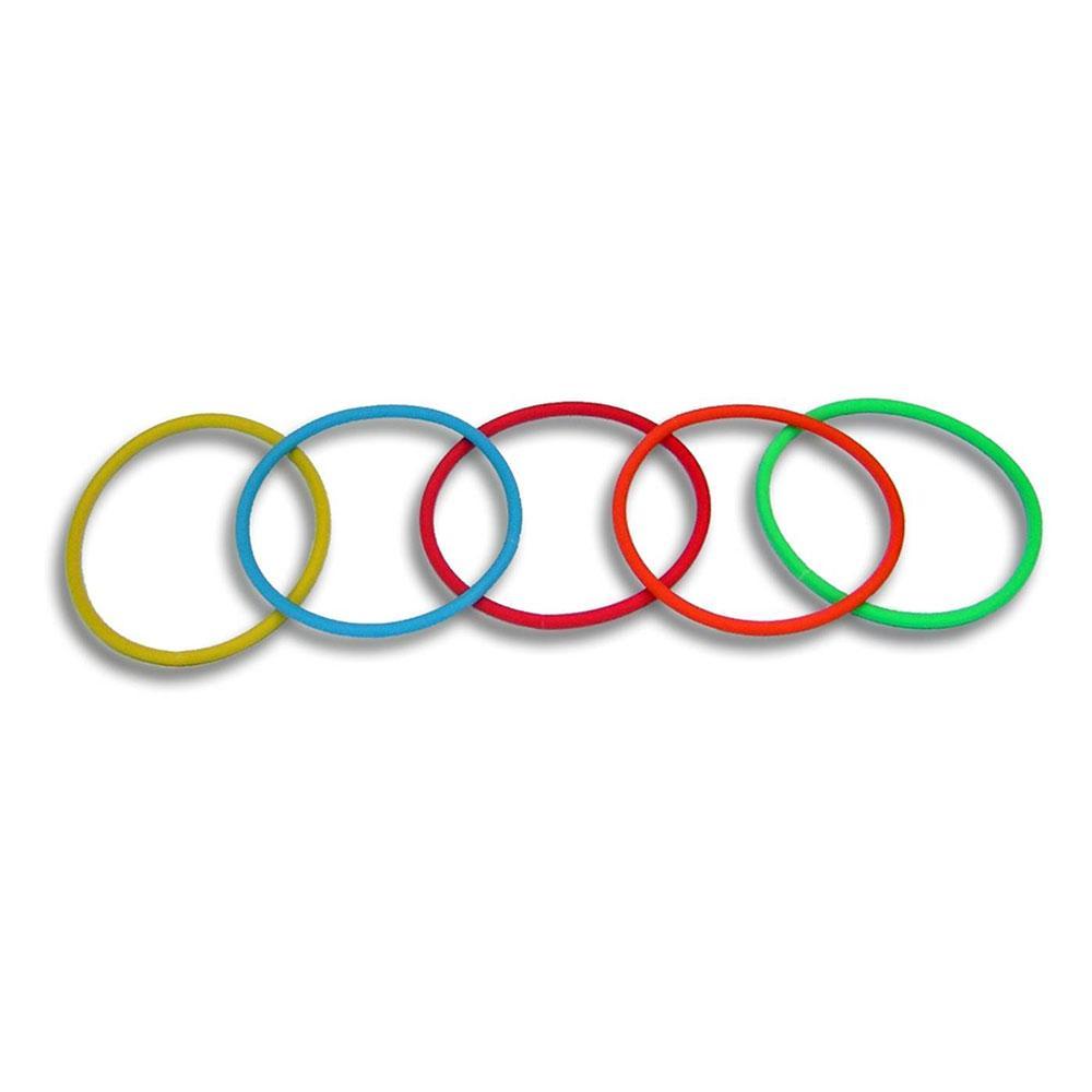 sports-aquatiques-submersible-rings-5-units