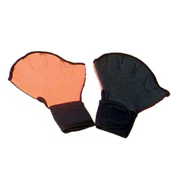 gants-neoprene-s