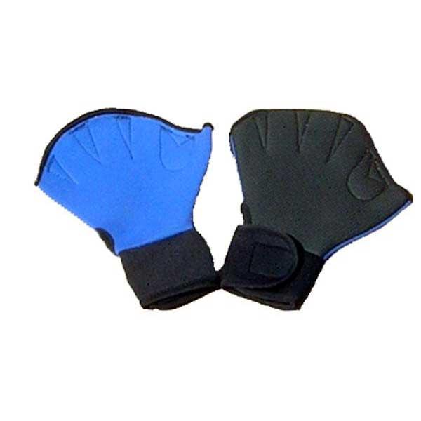 gants-neoprene-m