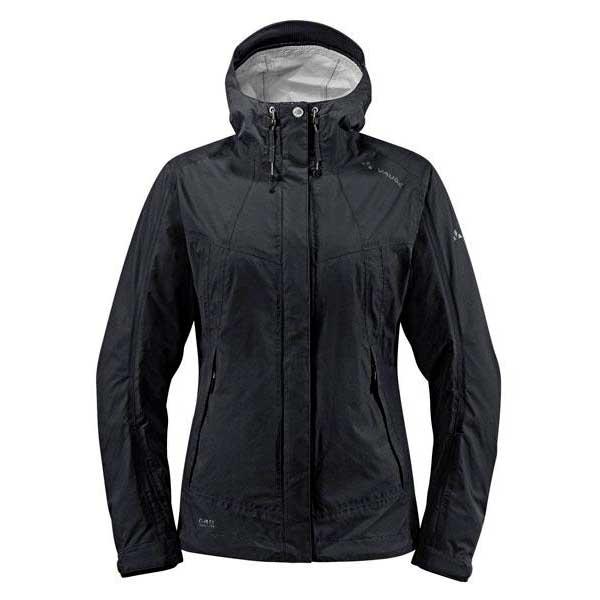 Vaude-Lierne-Jacket-Nero-Female-40