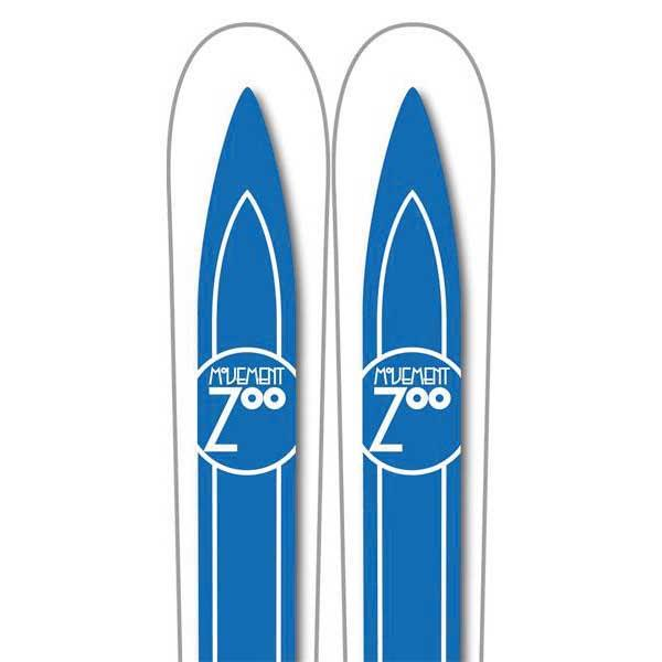 movement-zoo-170-blue-white
